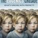 Eugenics Crusade movie poster