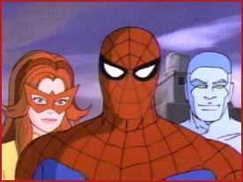 spider-man-amazing-friends