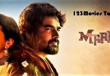 Maara Yaar azhaippadhu-Maara Yaar movies reviews2021