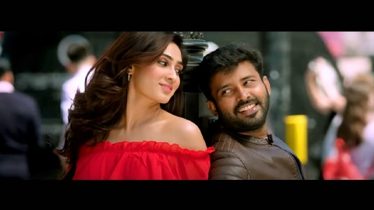 naanum single dhaan full movie download isaimini
