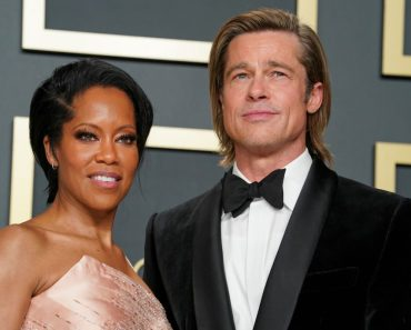 Regina King to next Direct Bitter Root,Comic Movie Set in the Harlem Renaissance