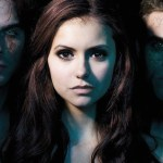 """Julie Plec, creator of """"The Vampire Diaries,"""" is bringing her """"Vampire Academy"""" series to Peacock"""