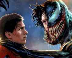 Venom 2 Corrects the Carnage Mistake of the First Film