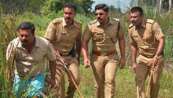 Action Hero Biju Full Movie online go Movies-by hollywood reporter