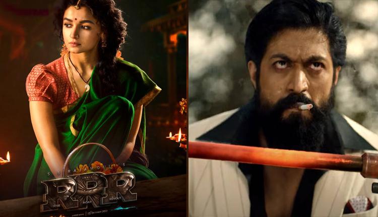 KGF Chapter 2 Full movie in Hindi dailymotion HD Download Filmyzilla,movierulz,tamilyogi