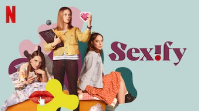 sexify netflix-sexify netflix review-sexify netflix wikipedia-sexify netflix trailer