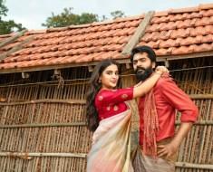 eeswaran thamizhan pattu masstamilan,which ott eeswaran movie ott release date