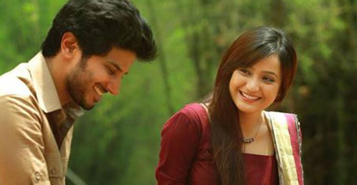 Neelakasham pachakadal chuvanna bhoomi full movie Download movierulz