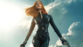 """Black Widow release date"" full movie download"
