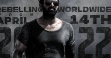Narappa ott release date in amazon prime