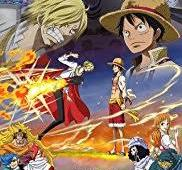 One piece download full anime series season 19 episode 68 in HD for free through direct links