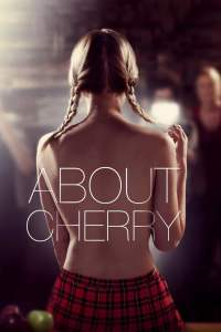 About Cherry [18+]