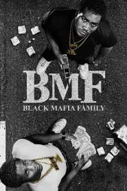 BMF [Ep3 Added]