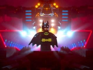 lego-batman-600x450