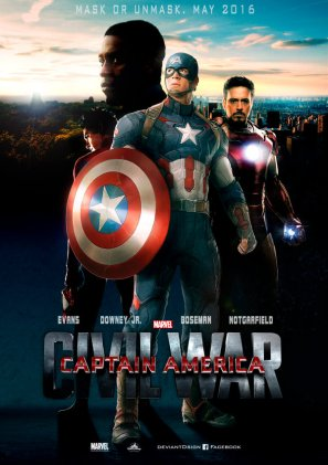 captain_america___civil_war___poster_fan_made_by_ddsign-d8iwg7f