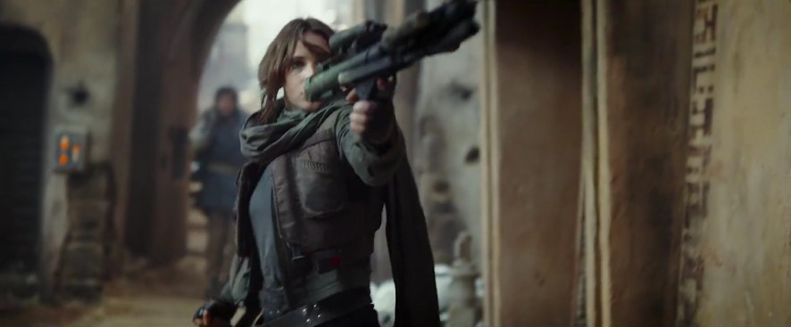 rogue-one-star-wars-story-trailer-image-12