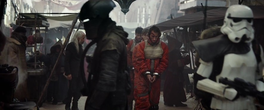 rogue-one-star-wars-story-trailer-image-35