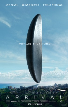 arrival-poster-russia