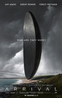 arrival-poster-uk