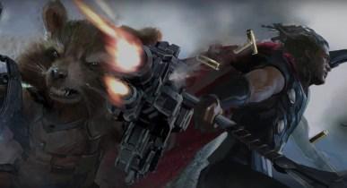 avengers-infinity-war-rocket-thor-concept-art