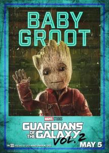 guardians-of-the-galaxy-2-poster-baby-groot-vin-diesel