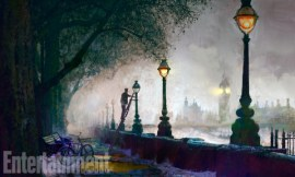 mary-poppins-returns-concept-art-embankment-600x360