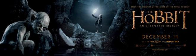 hr_The_Hobbit-_An_Unexpected_Journey_movietips