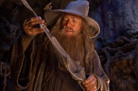 Ian-McKellen-in-The-Hobbit-An-Unexpected-Journey--585x390