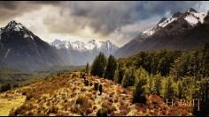 terra-média-o-hobbit-movietips