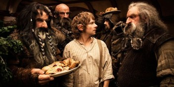 the hobbit - bilbo-movietips