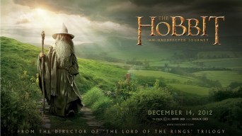 the_hobbit_banner