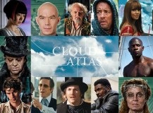 cloud-atlas-personages variados--movietips