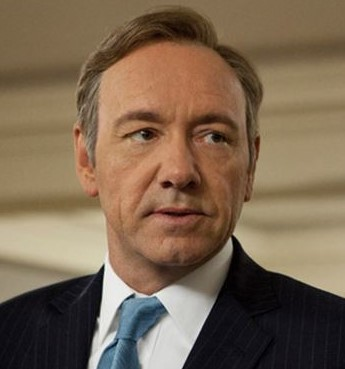 kevin spacey (2)