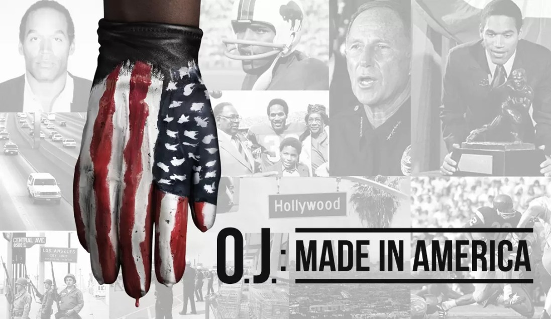 https://i2.wp.com/movietvtechgeeks.com/wp-content/uploads/2016/07/oj-made-in-american-completely-fascinating-television-2016-images.jpg?resize=1097%2C635&ssl=1