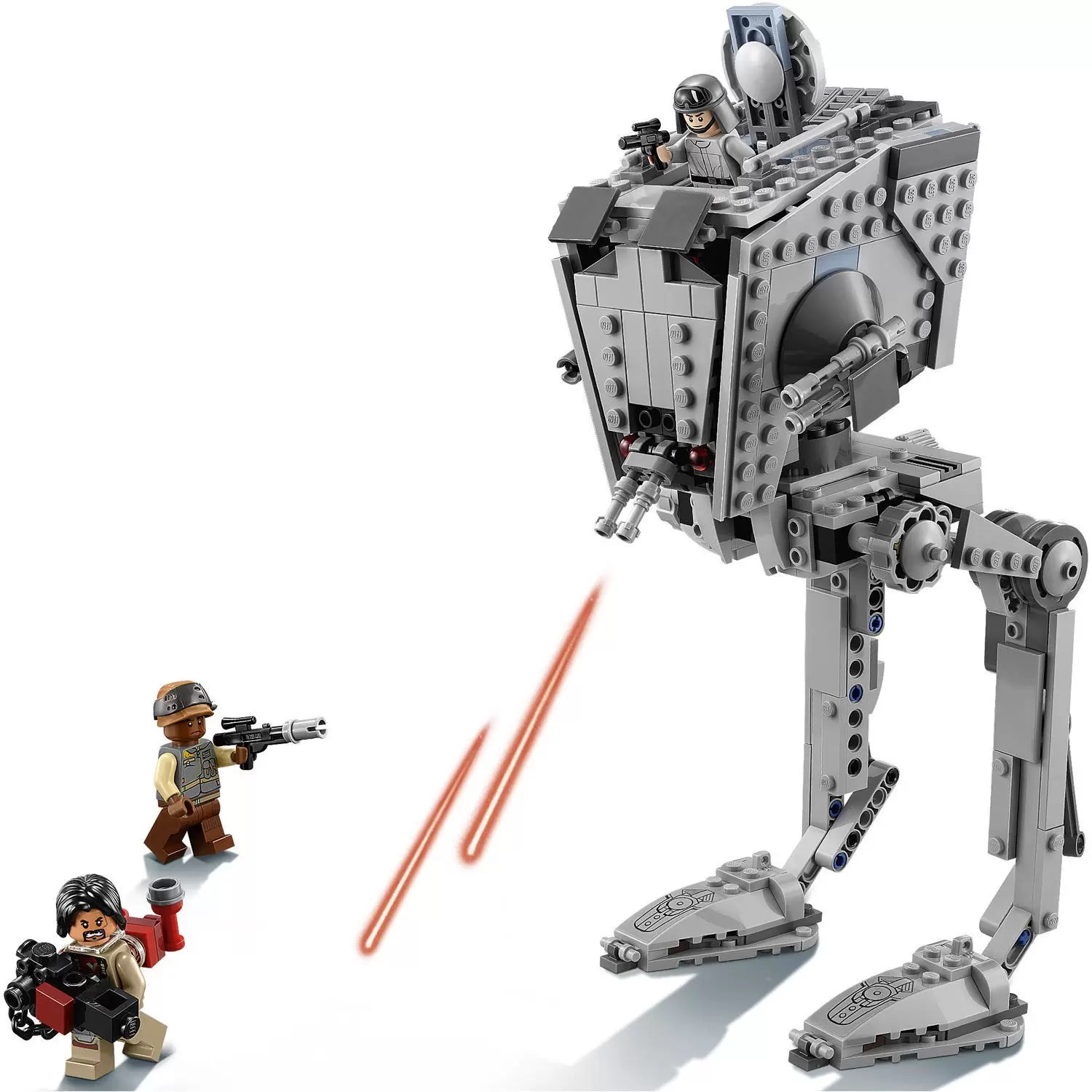 Top 10 Hottest Star Wars Toys And Collectibles For That