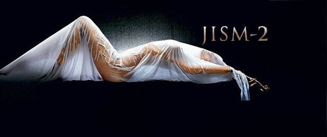 Jism 2 Ragini Full Movie | Bollywood Romantic Movie