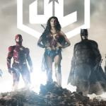 Zack Snyder's Justice League – Official Movie Trailer 2