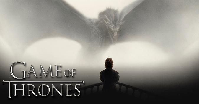 Game of Thrones – Sæson 5