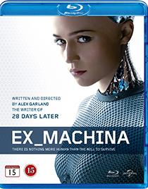 Ex-MachinacoverBIG