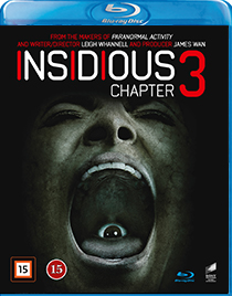 Insidious-3coverBIG