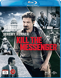 Kill-the-MessengercoverBIG