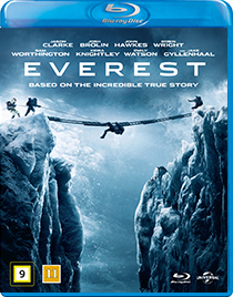 EverestcoverBIG