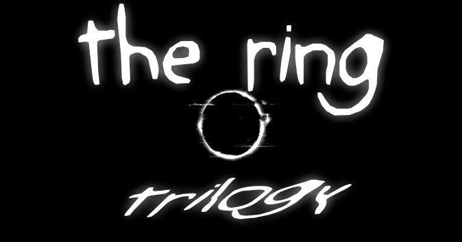 The Ring Collections