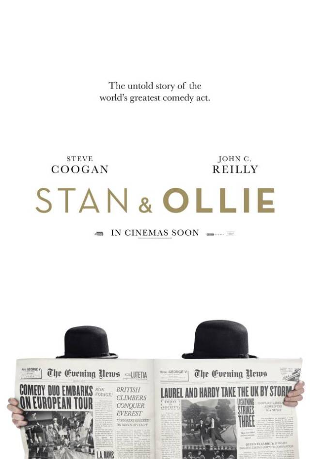 stan-ollie-poster