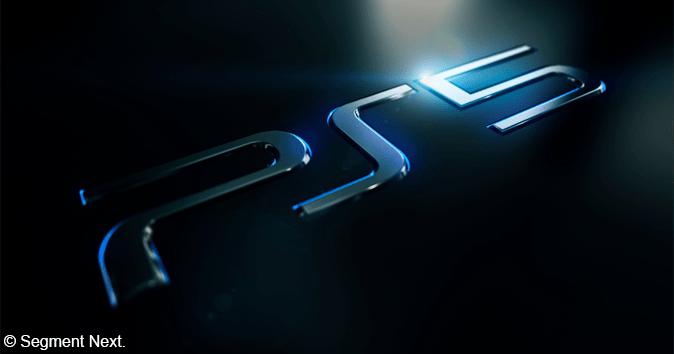 Playstation 5 – Alt vi ved om Sony's kommende konsol