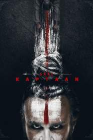 Laal Kaptaan 2019 Movie Free Download