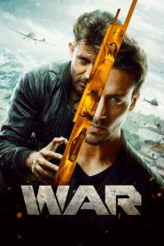 War 2019 Movie Free Download