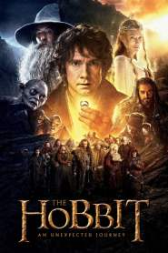 The Hobbit: An Unexpected Journey 2012 Movie Free Download