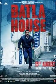 Batla House 2019 Movie Free Download