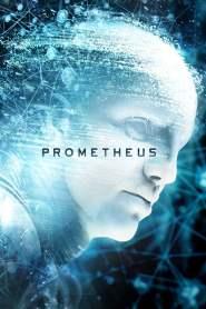 Prometheus 2012 Movie Free Download